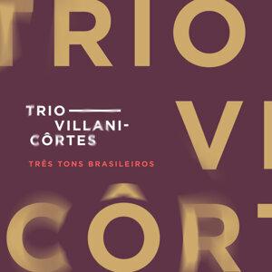 Trio Villani Foto artis