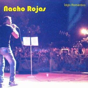 Nacho Rojas Foto artis