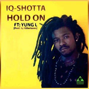 IQ-Shotta Foto artis