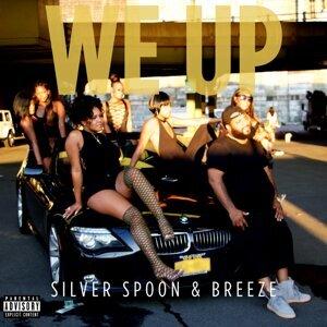 Silver Spoon, Breeze Foto artis