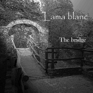 Lama Blanc Foto artis
