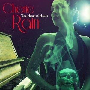 Cherie Rain Foto artis