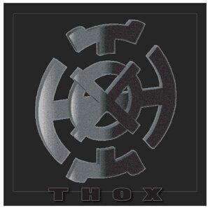 Thox Foto artis