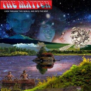 The Matter Foto artis