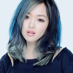 陳明憙 (Jocelyn Chan) 歌手頭像