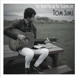 Tom Sims Foto artis