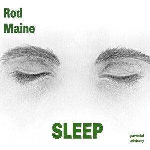 Rod Maine Foto artis