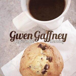 Gwen Gaffney Foto artis