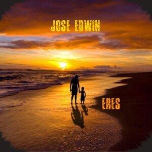 Jose Edwin Foto artis