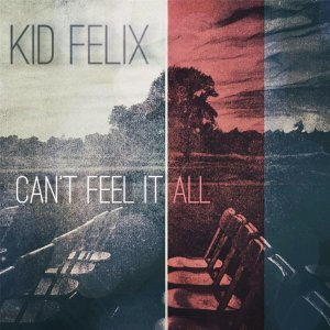 Kid Felix Foto artis