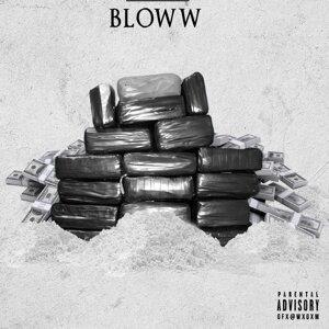 Bloww Foto artis