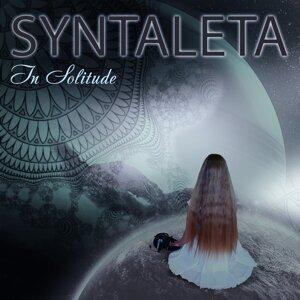 Syntaleta Foto artis