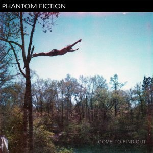 Phantom Fiction Foto artis