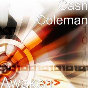 Cash Coleman Foto artis