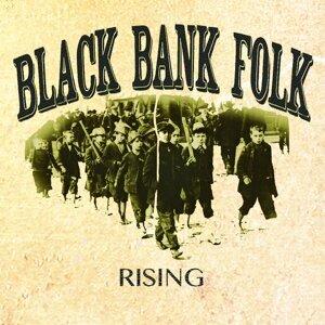Black Bank Folk Foto artis