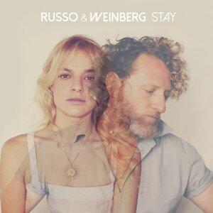 Russo & Weinberg Foto artis