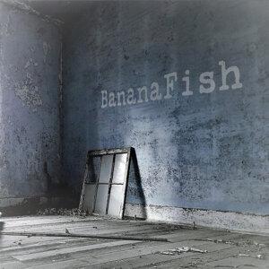 Bananafish 歌手頭像
