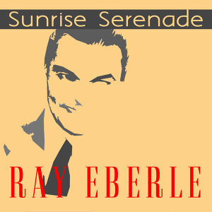 Ray Eberle 歌手頭像