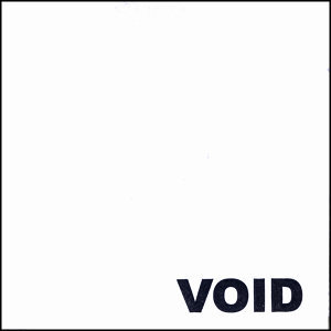 The Void Minimalistic Orchestra Foto artis