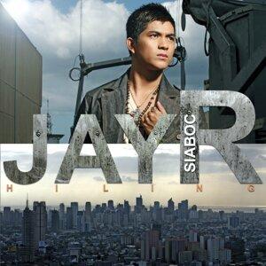 Jay-R Siaboc Foto artis