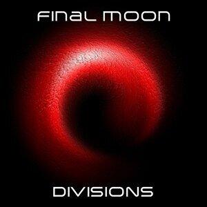 Final Moon Foto artis
