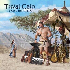 Tuval Cain Foto artis