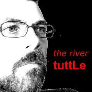 Tuttle Foto artis