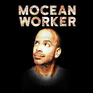 Mocean Worker 歌手頭像