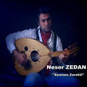 Neser Zedan Foto artis