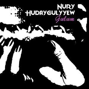 Nury Hudaygulyyew Foto artis