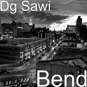 Dg Sawi Foto artis
