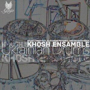 Khosh Ensamble Foto artis