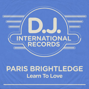 Paris Brightledge