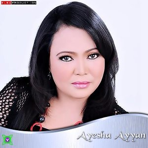 Ayesha Ayyan Foto artis