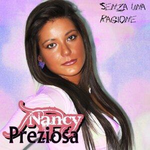 Nancy Preziosa Foto artis