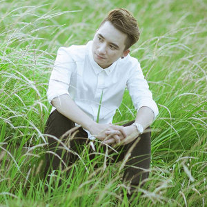 Phan Manh Quynh Foto artis