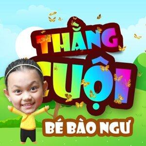 Be Bao Ngu Foto artis