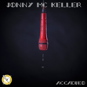 Jonny MC Keller Foto artis