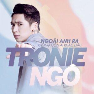 Tronie Ngo Foto artis