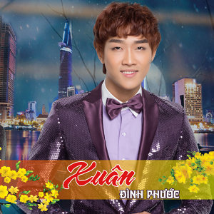 Dinh Phuoc Foto artis