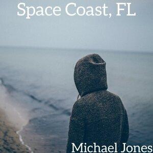 Michael Jones (麥可瓊斯)