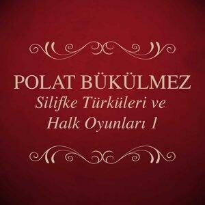Polat Bükülmez Foto artis