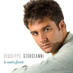 Giuseppe Giorgianni Foto artis
