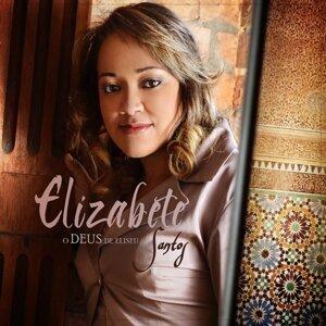 Elizabete Santos Foto artis