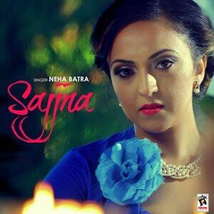 Neha Batra Foto artis