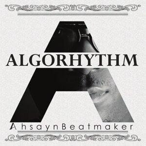 Ahsayn Beatmaker Foto artis