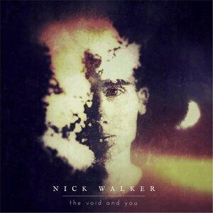 Nick Walker 歌手頭像