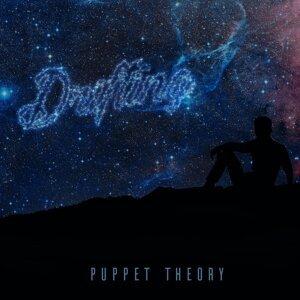 Puppet Theory Foto artis