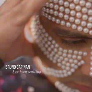 Bruno Capinan Foto artis