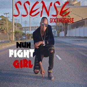 Ssense Sixthsense Foto artis
